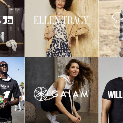 sequential brands influencer marketing